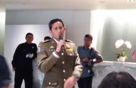 Sandiaga Uno Berharap Ada Pertemuan Antara Prabowo Subianto dan SBY