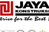 Simak Jadwal Pembayaran Dividen Jaya Konstruksi Manggala Pratama (JKON)