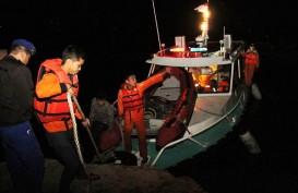 Jokowi: Musibah Danau Toba Jangan Sampai Terulang