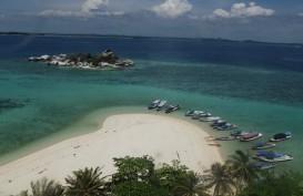 Jababeka Incar KEK di Bangka Belitung