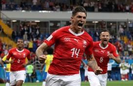 Prediksi Swiss Vs Serbia: Tim Serbia Sudah Tahu Detail Kekuatan Swiss