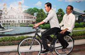 Jokowi Ultah, Ini Harapannya Untuk Indonesia