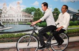 Polemik RUU KUHP: KPK dan Jokowi akan Duduk Bersama
