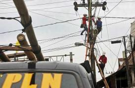 INVESTASI ASING : Perusahaan Korsel Bangun Pabrik Kabel Listrik
