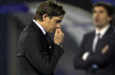 Tinggalkan PSV Eindhoven, Philip Cocu Berlabuh di Turki