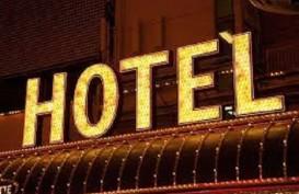 JIHD Targetkan Okupansi Hotel 70%