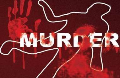 Diduga Terlibat Bunuh Calon Wali Kota, Seluruh Polisi Ditahan