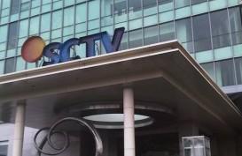 Surya Citra Media (SCMA) Bidik Kenaikan Pendapatan Iklan dari Asian Games