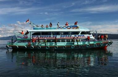 Dirjen Hubla : Petugas Penilai Angkutan Penyeberangan di Daerah Perlu Diassesment