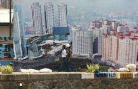Podomoro Kembangkan Hunian di Bandung Selatan