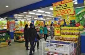 Ramayana (RALS) Catat Pertumbuhan 4,8%