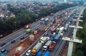 Angkutan Logistik Boleh Beroperasi Pada Mudik Lebaran 2019, Asal...