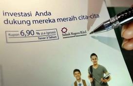 Lelang Sukuk: Penawaran Investor Kemungkinan Hanya Capai Rp10 Triliun