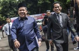 Fahri Hamzah Dilaporkan Ke Polisi, Dituduh Cemarkan Nama Baik Jokowi
