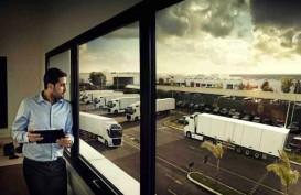 Volvo Trucks Siap Luncurkan Volvo Connect, Inilah Sederet Fungsinya Bagi Pelanggan