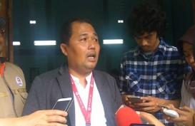 Pilkada Serentak 2018 : Pilkada Tangerang Sempat Terkendala Surat Suara Basah