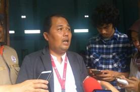 Pilkada Serentak 2018 : Pilkada Tangerang Sempat Terkendala…