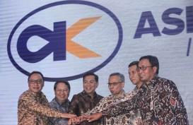 Semester II/2018, Askrindo Beri Penjaminan 3 Perusahaan Fintech P2P Lending