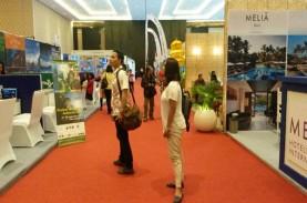 Bali & Beyond Travel 2018 Angkat Potensi Desa Wisata