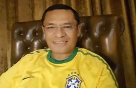 Saleh Husin: Final Ideal Piala Dunia Brazil vs Belgia. Siapa Juaranya?