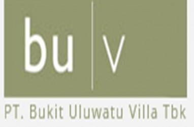Ingin Tingkatkan Kinerja, Bukit Uluwatu (BUVA) Siapkan Tiga Aksi Korporasi