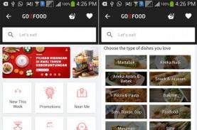 GO-FOOD Festival Hadir Maksimalkan Potensi Bisnis…