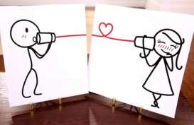 Perlukah Tinggalkan Pasangan yang Tidak Kompeten Secara Finansial?