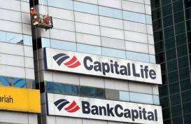 Capital Life Masih Nyaman dengan Jalur Distribusi Bancassurance