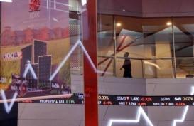 Ini 3 Program Direksi Bursa Efek Indonesia yang Baru