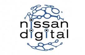 Nissan Luncurkan Digital Hub Global Pertama di India