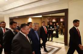 Puji Malaysia, Zulkifli Minta Pemerintah Utamakan Kepentingan Lokal