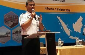 Kemenhub Ultimatum Kelengkapan Perizinan Tersus & TUKS