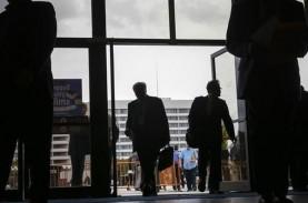 Perdagangan RI - Afrika Berpotensi Ditingkatkan