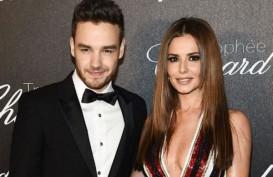 Juri X Factor Cheryl dan Pentolan One Direction Liam Payne Berpisah, Begini Curhat Mereka