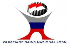 Sebanyak 1.433 Siswa Berkompetisi di Olimpiade Sains…