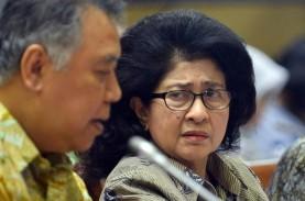 RDP Komisi IX dan Kemenkes soal Anggaran Berlangsung…