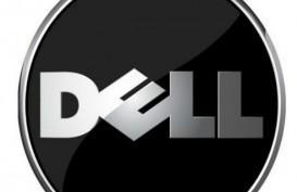 Dell Akan Beli Tracking Stock Miliknya di VMware