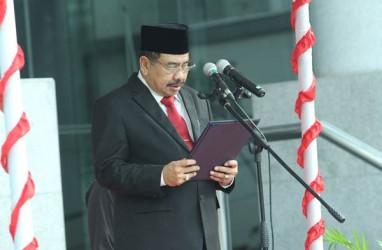 Indonesia Resmi Menjadi Observer di FATF