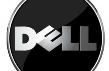 Dell Akan Kembali Menawarkan Saham ke Publik