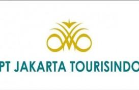 Jaktour Terpilih Jadi Penyedia Venue Pertemuan Dai dan Ulama Internasional