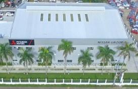 Aliansi Renault-Nissan-Mitsubishi Buka Pusat Pelatihan Bersama di Filipina