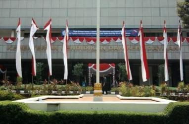Kemendikbud Luncurkan Platform Indonesiana