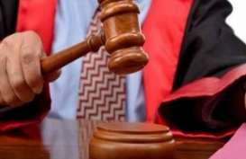Satu Lagi, Biro Travel Umrah Masuk Pengadilan