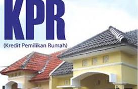 Bank Tak Perlu Revisi Target Kredit Meskipun LTV Dilonggarkan