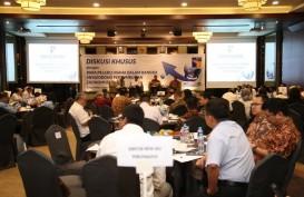 Dunia Usaha Minta Revisi Aturan Penghambat Investasi di Batam