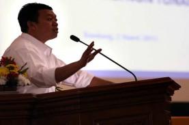 BNP2TKI Siap Pulangkan Korban Kapal Karam Johor ke…