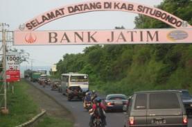 BPK Segera Audit Kinerja Dana Desa