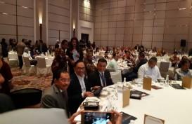 ECGL Selenggarakan Forum Kepemimpinan, Hadirkan Anwar Ibrahim