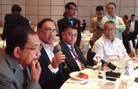 Anwar Ibrahim: Najib Akan Diadili Secara Adil