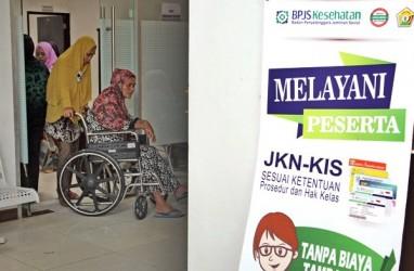 KEB Hana Biayai Rumah Sakit Mitra BPJS Kesehatan